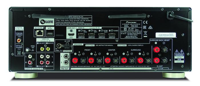pioneer-vsx-932-back