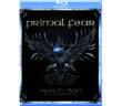 primal-fear