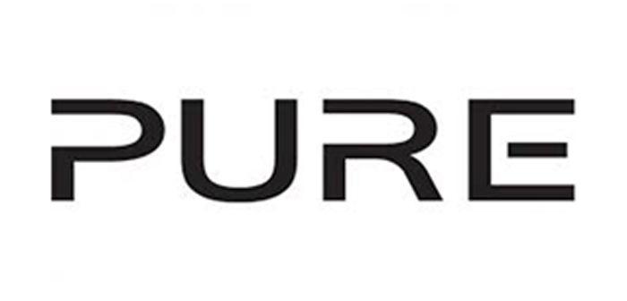 purelogo