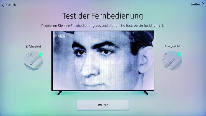 sam_qe55q8c_screen_fb-test