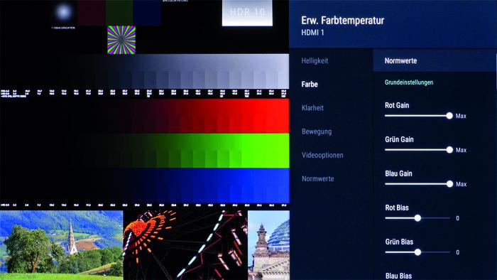 son_kd-55a1_screen_weissabgleich