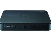 Samsung GX-MB540TL (Test)