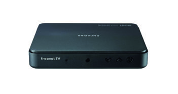 samsung-media-box-lite-freenet-tv1