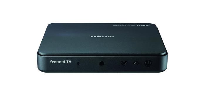 samsung-media-box-lite-freenet-tv1