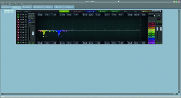 screenshot-input