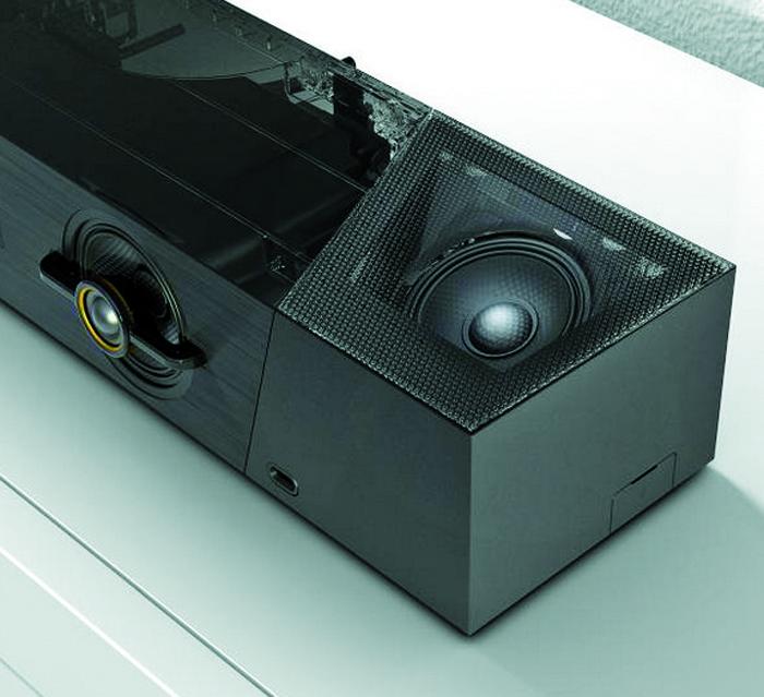 sony-ht-st5000-atmos-speaker