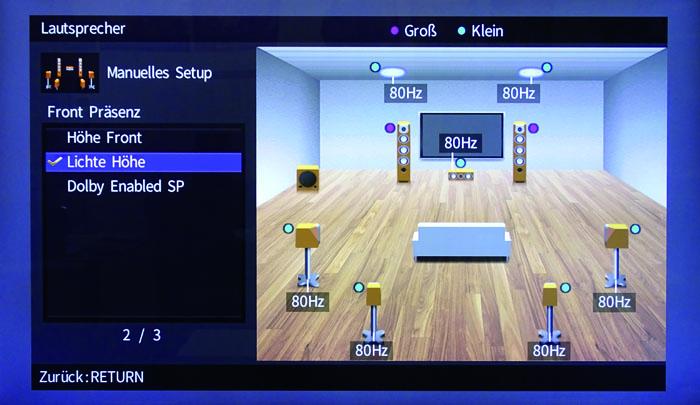 yamaha-rx-v683-box-setup