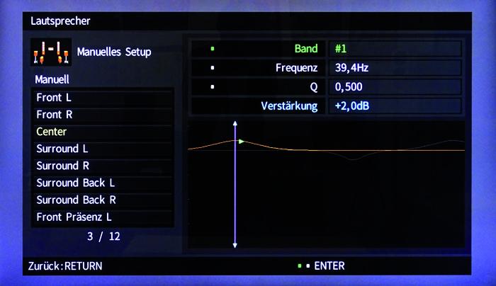 yamaha-rx-v683-eq