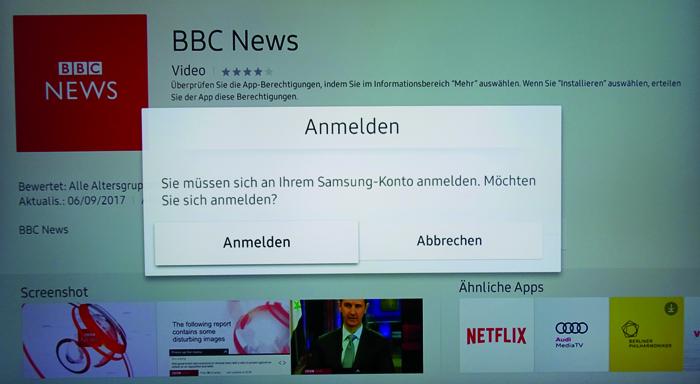 bbc-app