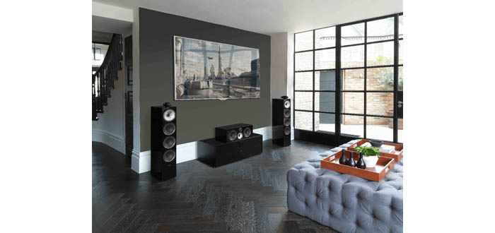 bowers-wilkins-700-series-loudspeakers-2