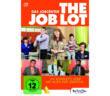 job-lot