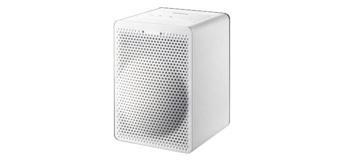 onkyo-smart-speaker-g3