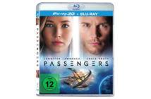 passengers-3d