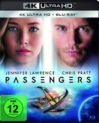 passengers-4k