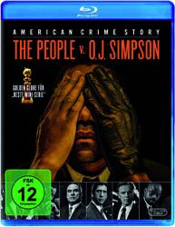 people-oj-simpson