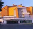 philharmonie-berlin-tickets-07-2013-02