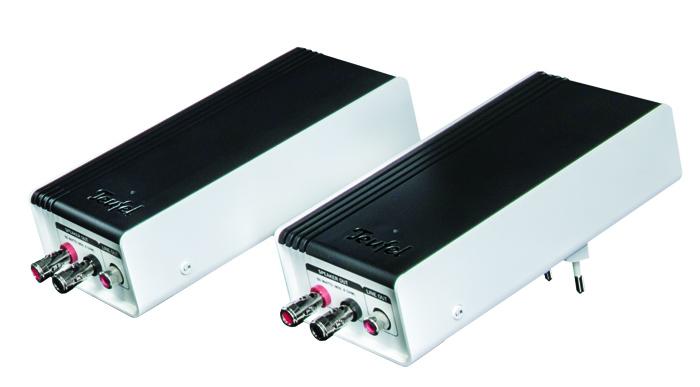 rearstation-set