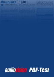 blaupunkt_ird300-pdf