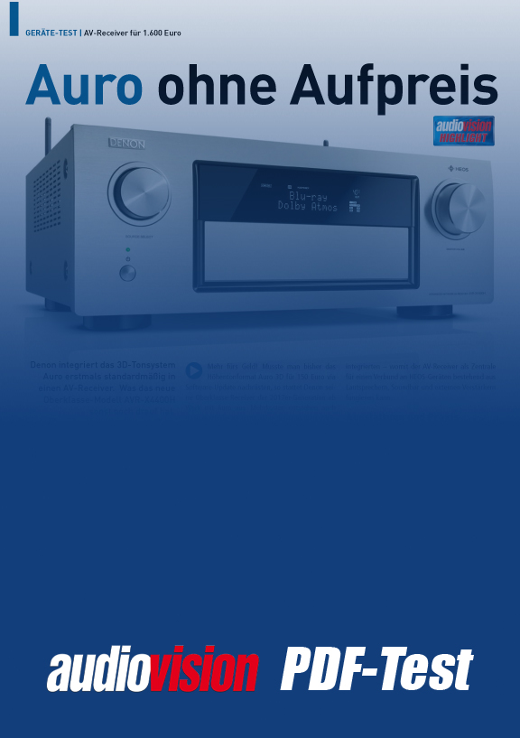 denon_avr-x4400h-pdf