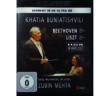 khatia-buniatishvili