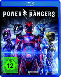 power-rangers-cover