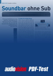 samsung_hw-ms650-pdf