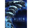 alien-box