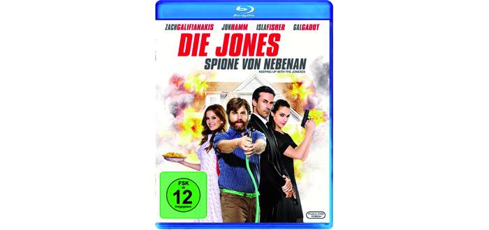 die-jones