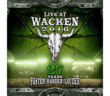 live-at-wacken-2016