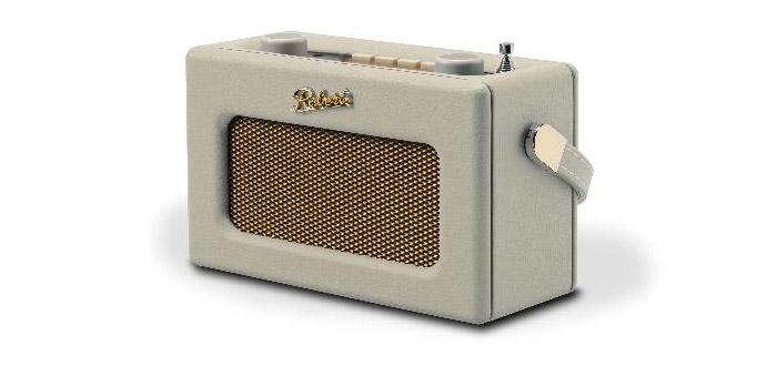 roberts-radio-revival-uno