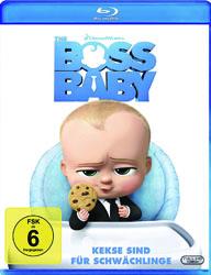the-boss-baby_