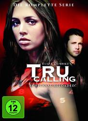 tru-calling