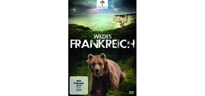 wildesfrankreich