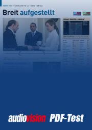 1217_panasonic_tx-58exw734-pdf