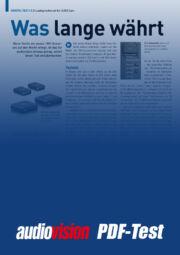 1217_teufel_system_6_thx-pdf