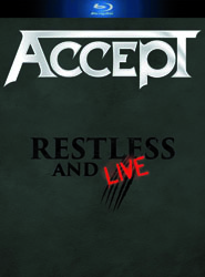 accept-restless-digibook
