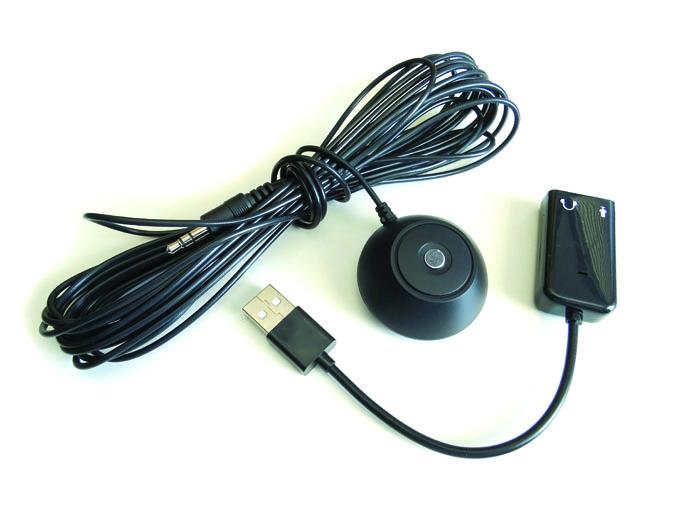 Arcam FMJ AV860 / P49 / P429 (Test) – audiovision
