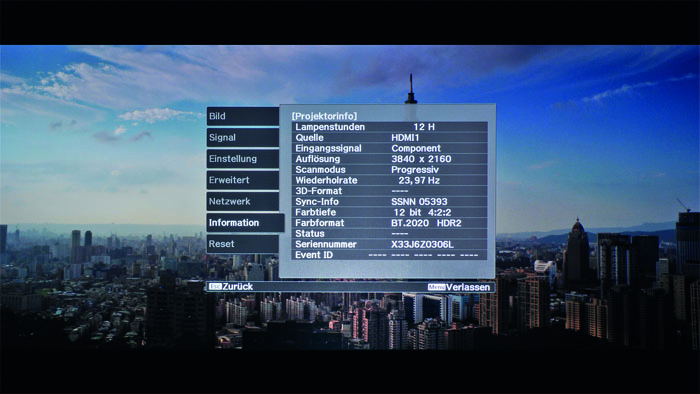 eps_eh-tw7300_kasten_screen_projektorinfo