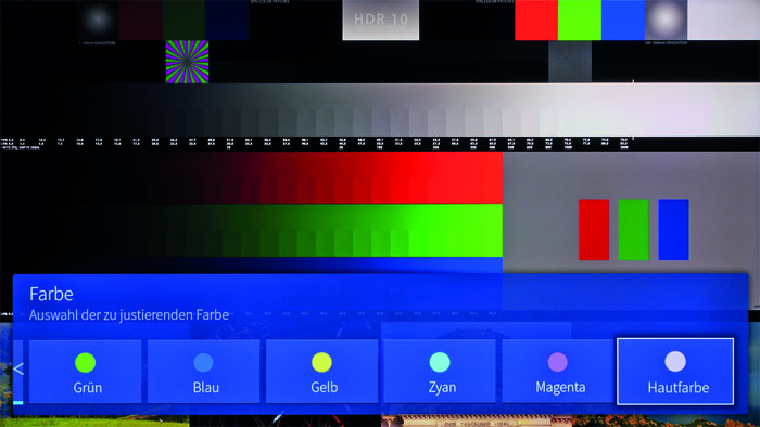 his_h70nu9700_kasten_screen_farbmanagement