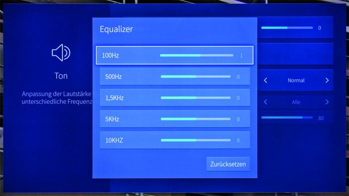 his_h70nu9700_screen_audio-eq