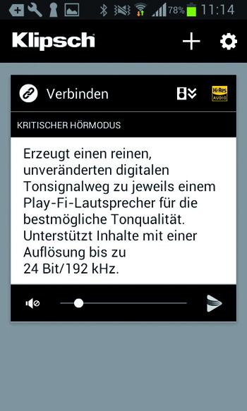 klipsch-rsb-14-app3