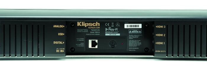 klipsch-rsb-14-inputs