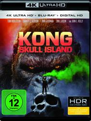 kong-skull-island-4k