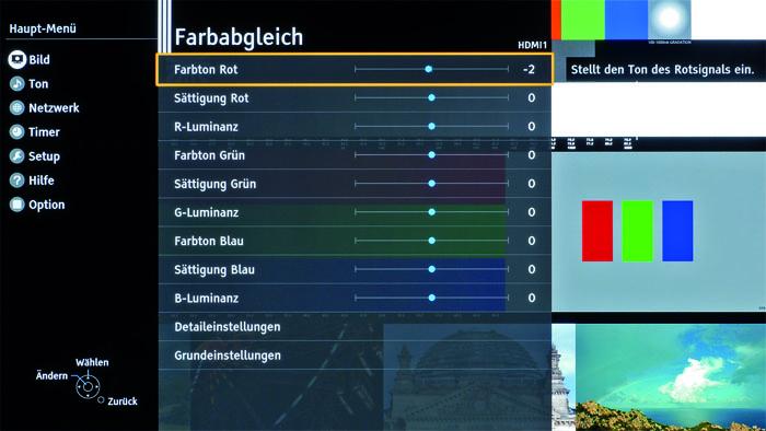 pan_tx-65ezw954_screen_farbabgleich