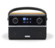 roberts-radio_stream94i_front_small