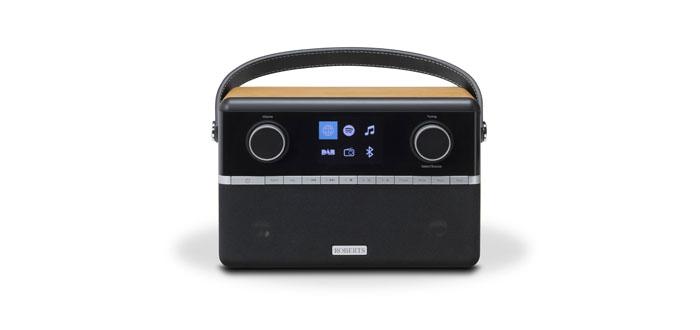 roberts-radio_stream94i_front_small