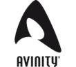 avinity-kopie