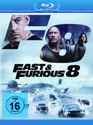 fast-furious-8