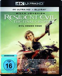 resident-evil-4k