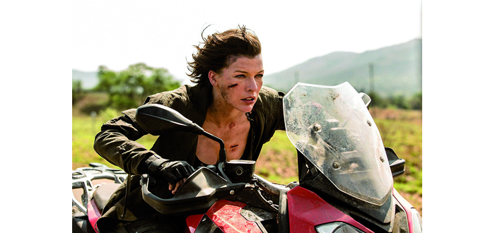 Ultra-HD-Blu-ray-Test: Resident Evil – The Final Chapter